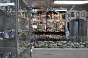 Фото лучшего магазина гжель