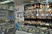 Элитный магазин Гжель